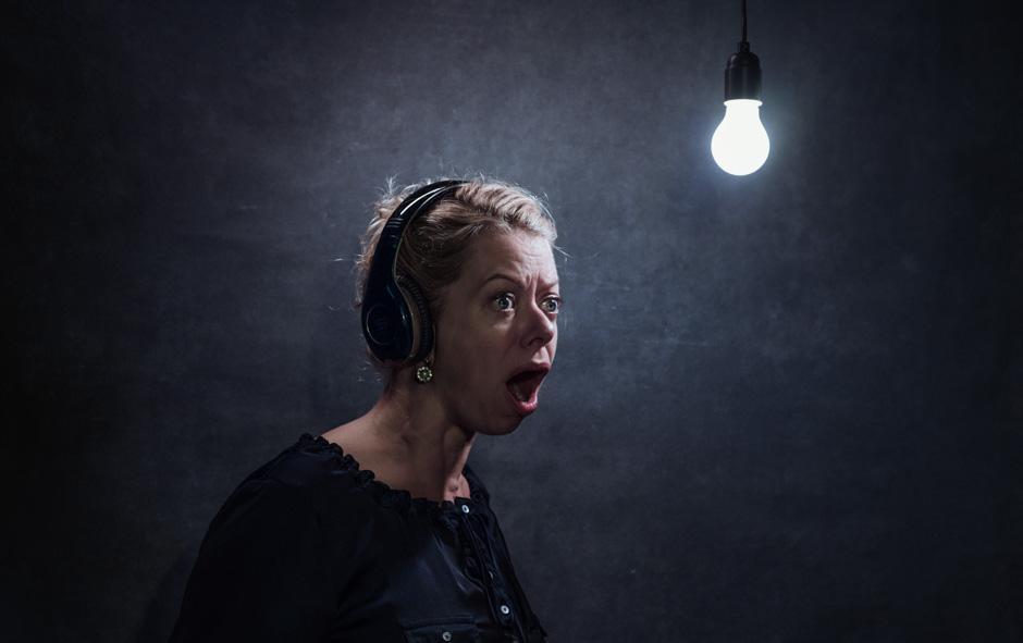 lichtcode promo image